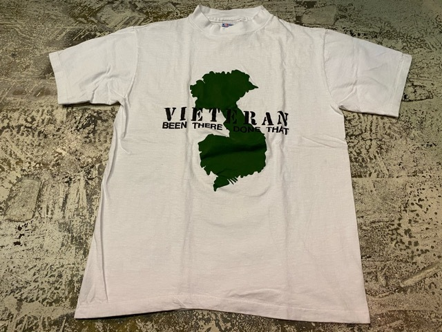 T-Shirt投入!ミリタリー編!!(マグネッツ大阪アメ村店)_c0078587_23092900.jpg
