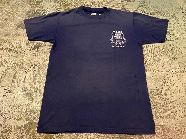 T-Shirt投入!ミリタリー編!!(マグネッツ大阪アメ村店)_c0078587_23163683.jpg