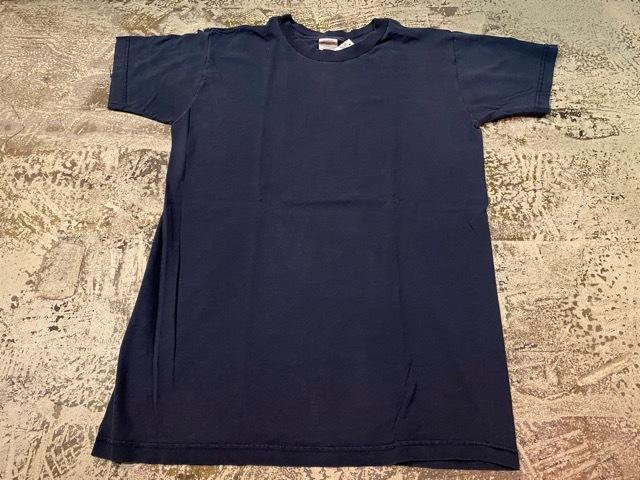 T-Shirt投入!ミリタリー編!!(マグネッツ大阪アメ村店)_c0078587_23274797.jpg