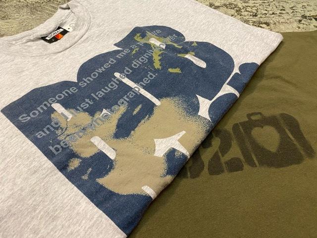 T-Shirt投入!オールドT編!!(マグネッツ大阪アメ村店)_c0078587_23445413.jpg