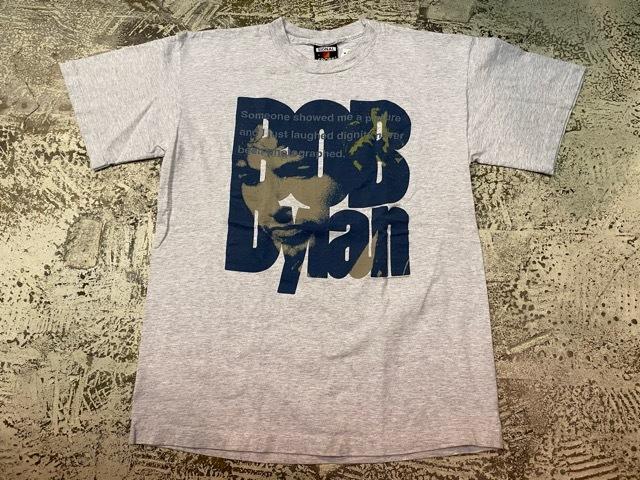 T-Shirt投入!オールドT編!!(マグネッツ大阪アメ村店)_c0078587_23450057.jpg