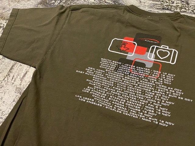 T-Shirt投入!オールドT編!!(マグネッツ大阪アメ村店)_c0078587_23453684.jpg