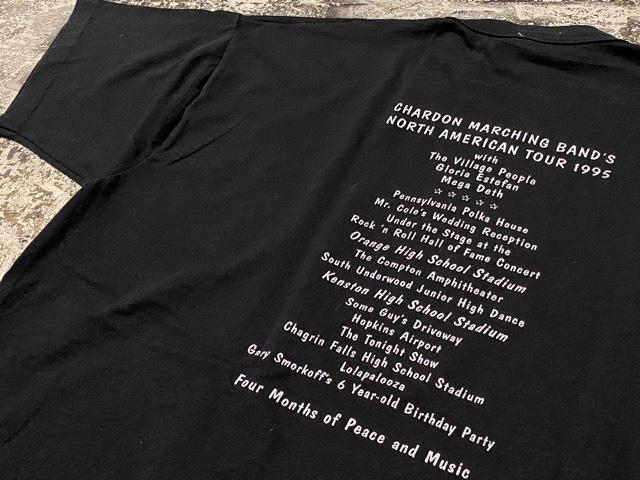 T-Shirt投入!オールドT編!!(マグネッツ大阪アメ村店)_c0078587_23483528.jpg