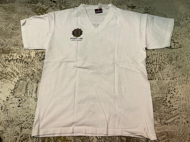 T-Shirt投入!オールドT編!!(マグネッツ大阪アメ村店)_c0078587_23534741.jpg