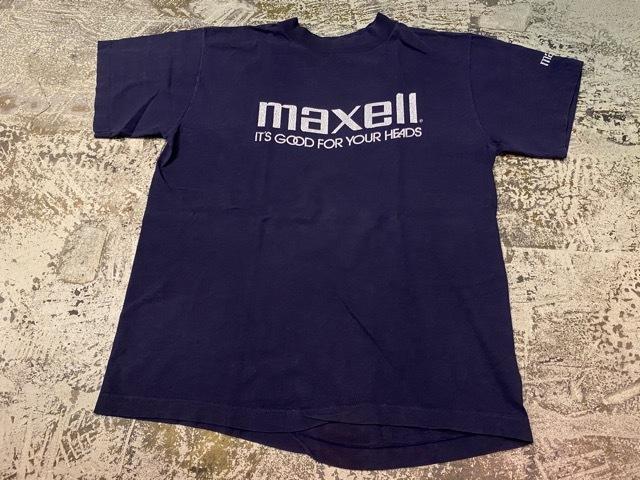 T-Shirt投入!オールドT編!!(マグネッツ大阪アメ村店)_c0078587_23573356.jpg
