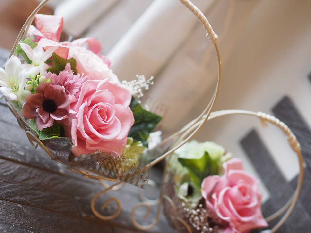 【Pink/Blue/Gift】_d0144095_13403928.jpg