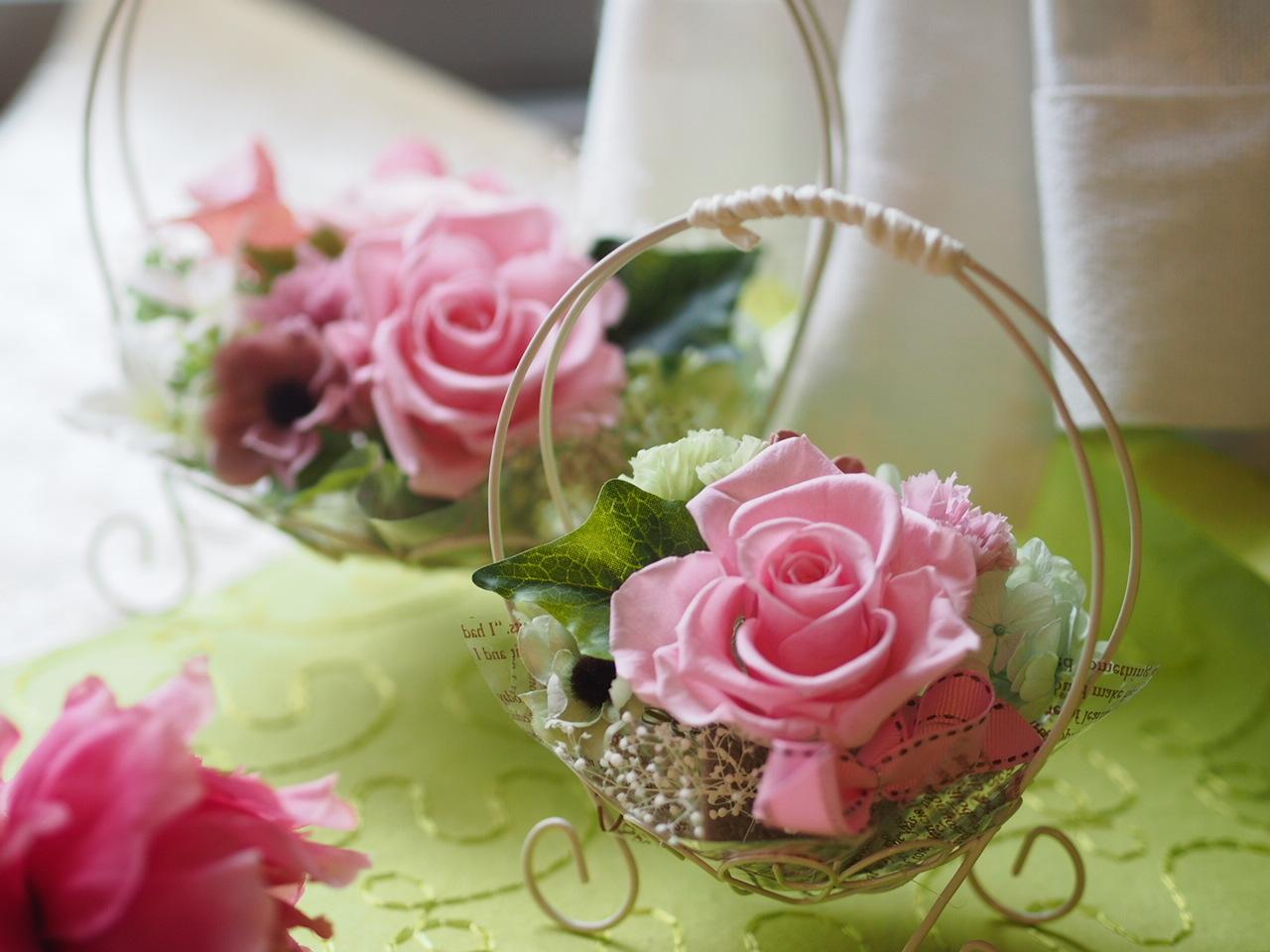 【Pink/Blue/Gift】_d0144095_13404749.jpg