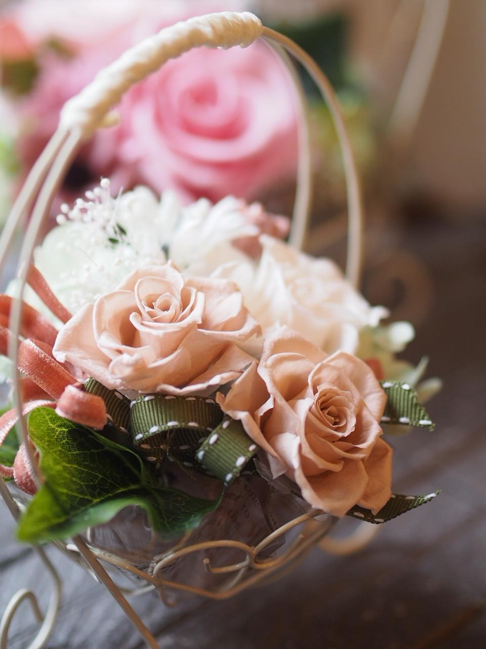 【Pink/Blue/Gift】_d0144095_13410262.jpg