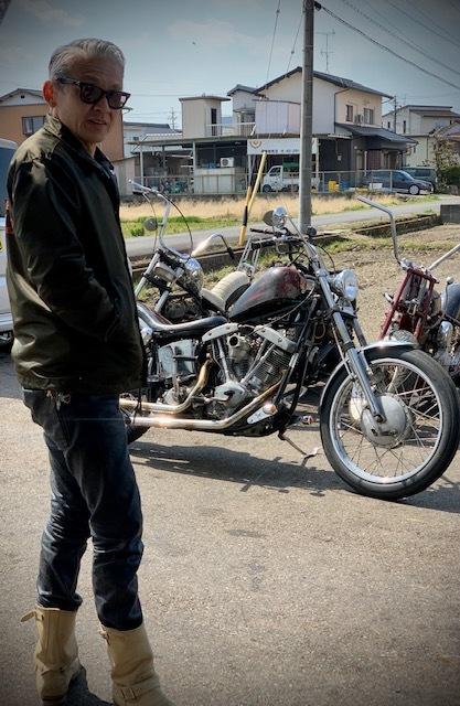 恋つづ_a0165898_11282131.jpg