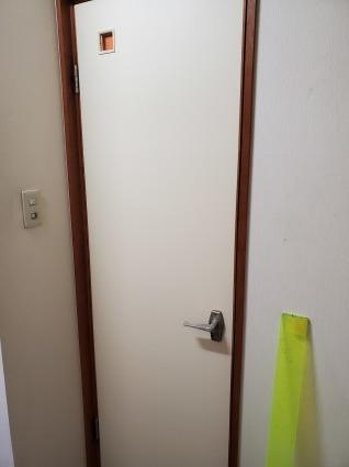 卒業の季節・・・アパート塗装_f0118802_10511413.jpg