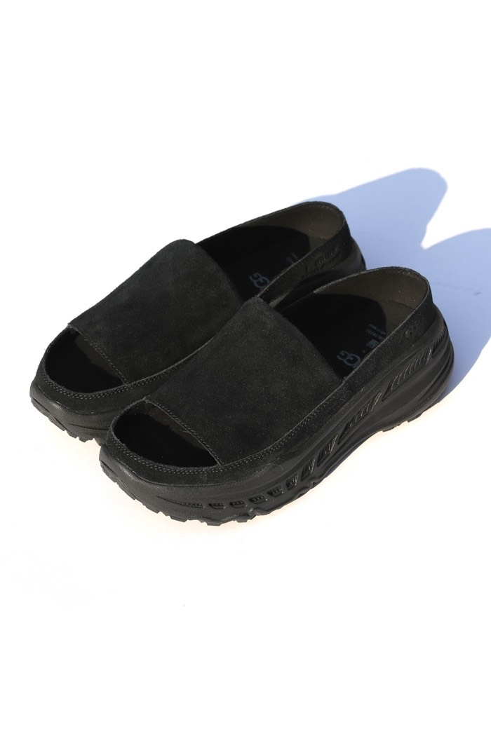 """N.HOOLYWOOD COMPILE\"" × \""UGG\"" 3/21 release!!!_e0211703_14462581.jpg"