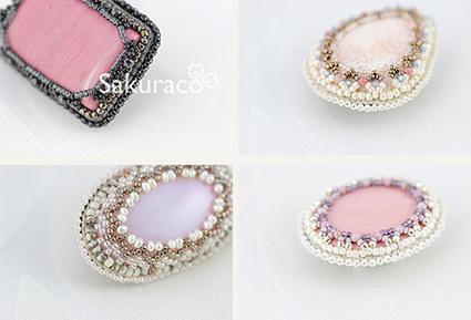 ピンクシリーズ_b0327008_22490055.jpg