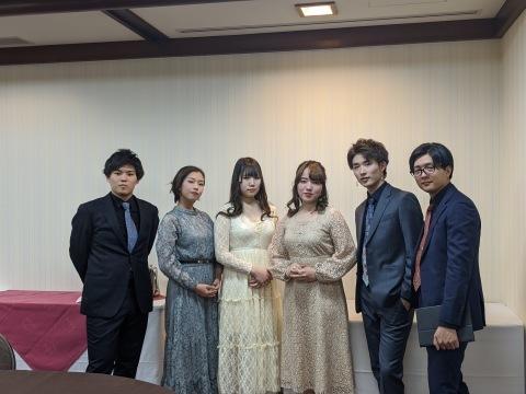 Vocal Ensemble feu @3/20 (祝)待望の東京公演 までのカウントダウン!_a0157409_09141748.jpeg