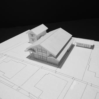 大町の家の2019年度グッドデザイン賞_c0195909_09392683.jpg