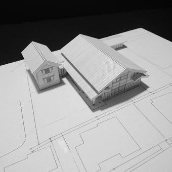 大町の家の2019年度グッドデザイン賞_c0195909_09393088.jpg