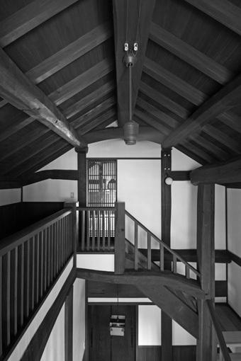 大町の家の2019年度グッドデザイン賞_c0195909_09393455.jpg