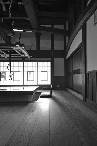 大町の家の2019年度グッドデザイン賞_c0195909_09393973.jpg