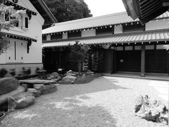 大町の家の2019年度グッドデザイン賞_c0195909_09394319.jpg
