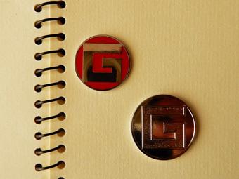 大町の家の2019年度グッドデザイン賞_c0195909_09395250.jpg