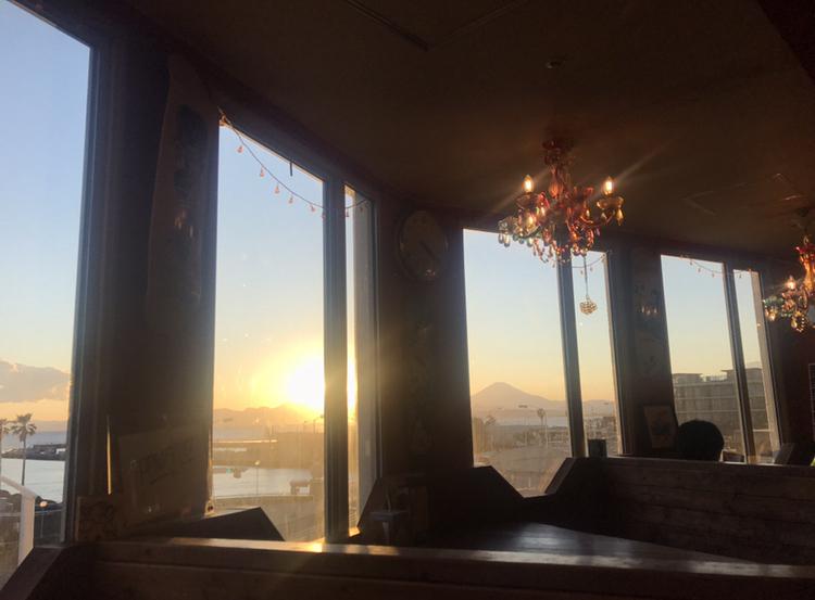 "Mari Sakurai 初のOPEN to LAST SET!\"" the 7hours \"" 江の島CurryDiner OPPA-LA 4月19日SUN開催します!!!_d0106911_15591382.jpg"