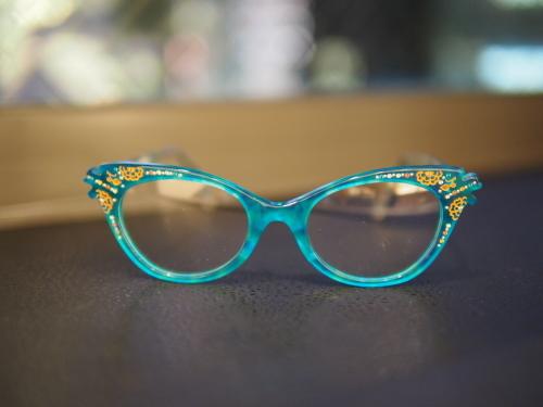 え~Dreamメガネが、、、_e0195325_18375428.jpg