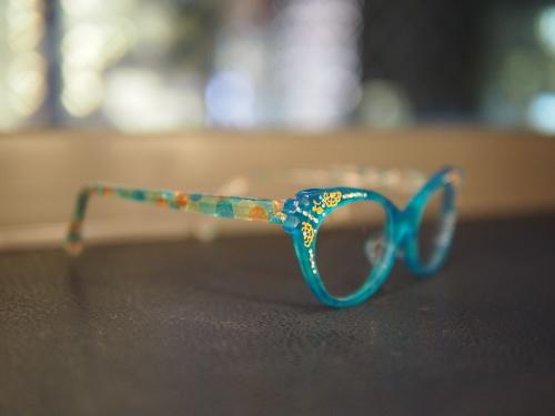 え~Dreamメガネが、、、_e0195325_18380780.jpg
