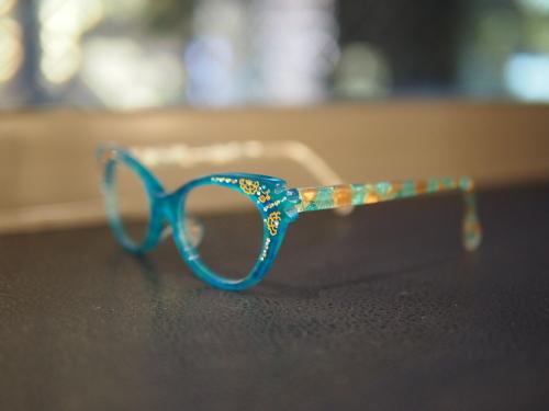 え~Dreamメガネが、、、_e0195325_18381782.jpg