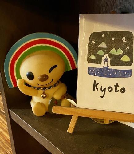 京都で台湾を満喫「微風台南」さんへ_b0325640_13462546.jpg