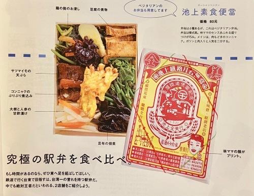 京都で台湾を満喫「微風台南」さんへ_b0325640_14590755.jpg