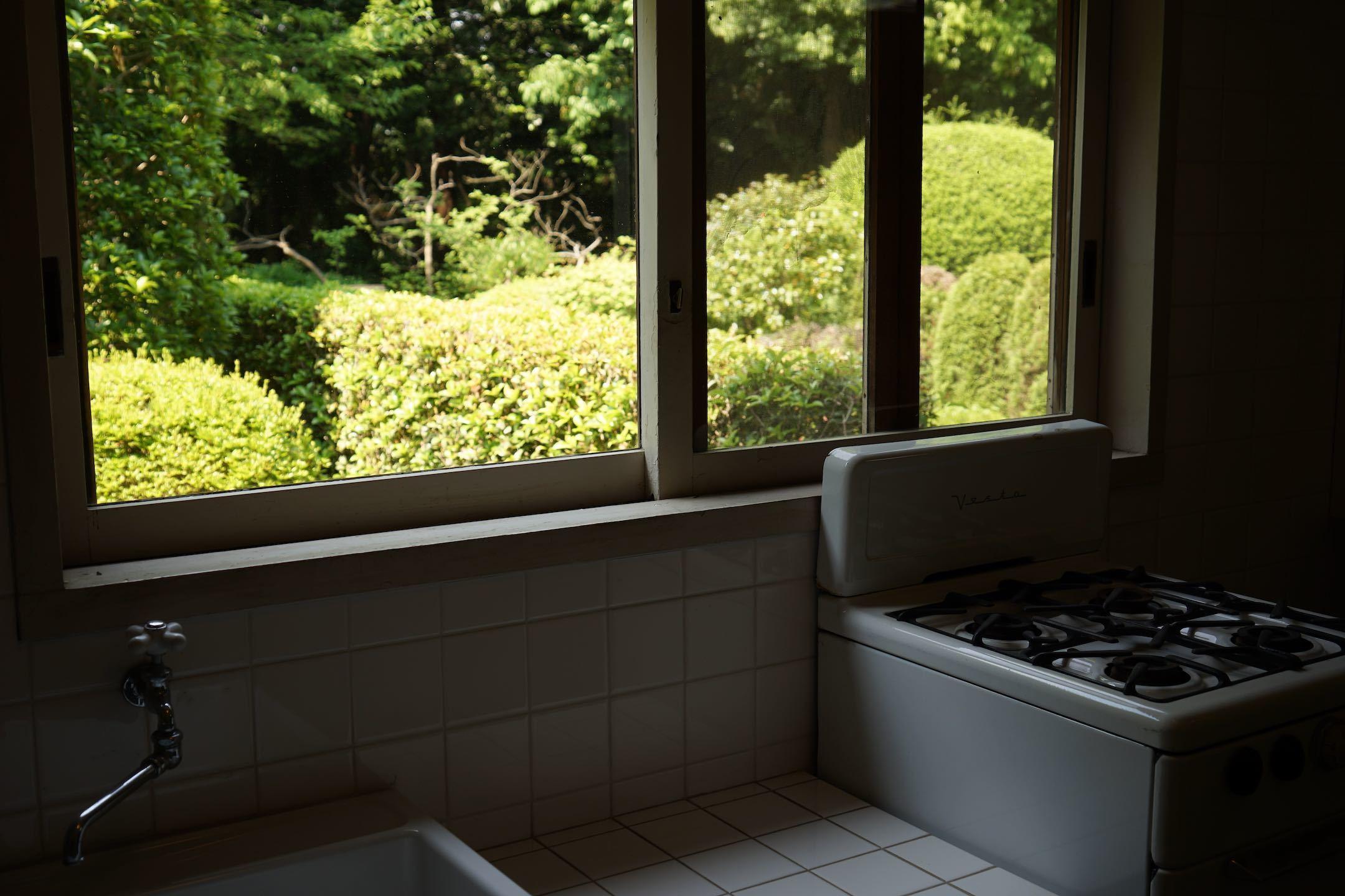 江戸東京たてもの園 34_b0360240_17002392.jpg