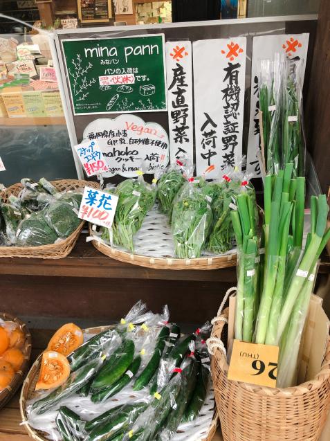 春はデトックスの季節・菜の花毒出し・サララ 空き状況_f0140145_06474336.jpg