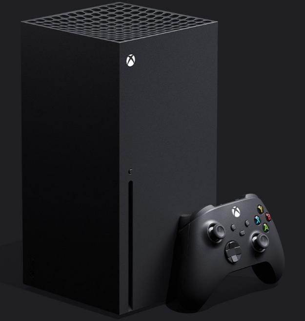 PS5とXBOXシリーズ,どちが買ったほうがいい_e0404351_15502639.png