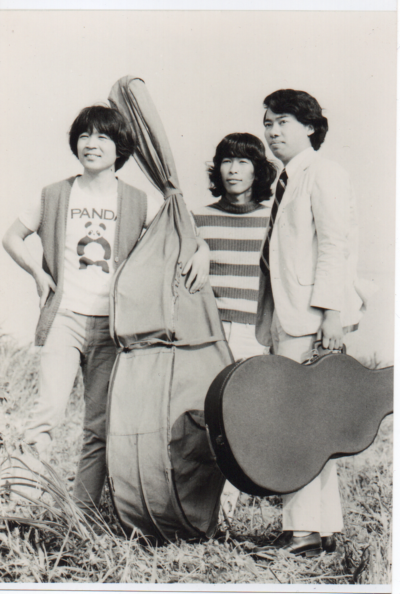 1970年3月20日創刊ananパンダは本日50周年。上野パンダは1972年10月28日来日。1969年9月10日シュリークスでデビューした山田パンダ、_b0096957_11565284.png