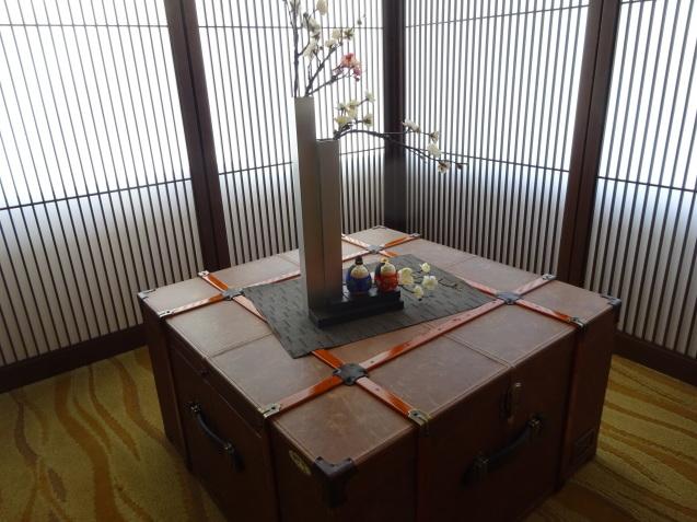 鬼怒川金谷ホテル (3) ジョンカナヤ・スイート_b0405262_22241735.jpg