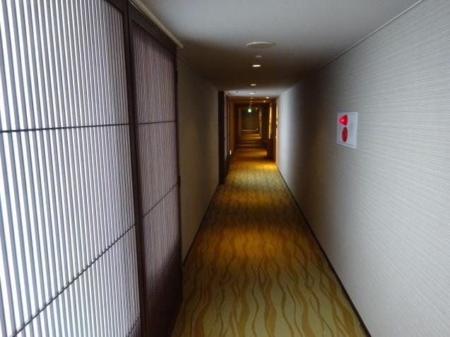 鬼怒川金谷ホテル (3) ジョンカナヤ・スイート_b0405262_22243763.jpg