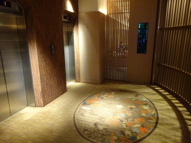 鬼怒川金谷ホテル (3) ジョンカナヤ・スイート_b0405262_22330855.jpg
