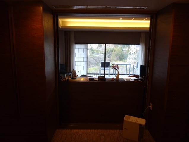 鬼怒川金谷ホテル (3) ジョンカナヤ・スイート_b0405262_22342835.jpg