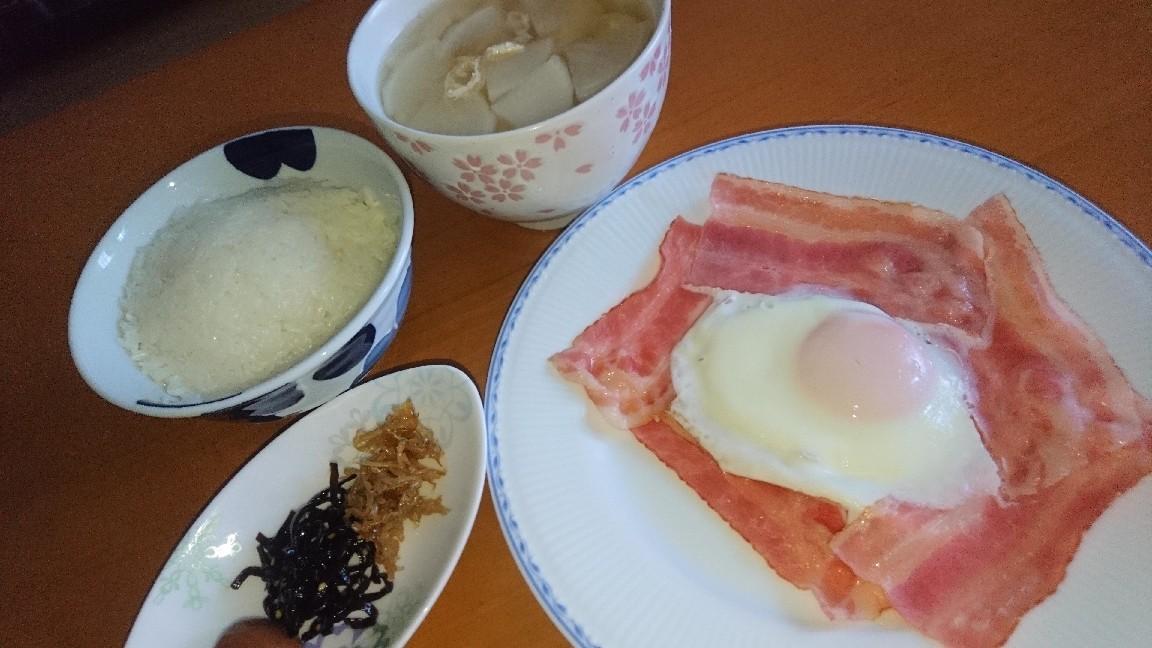 朝食_b0106766_20160689.jpg
