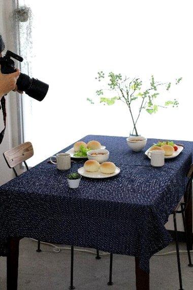 1時間パンレシピを紹介してもらいました!_f0224568_08543021.jpg