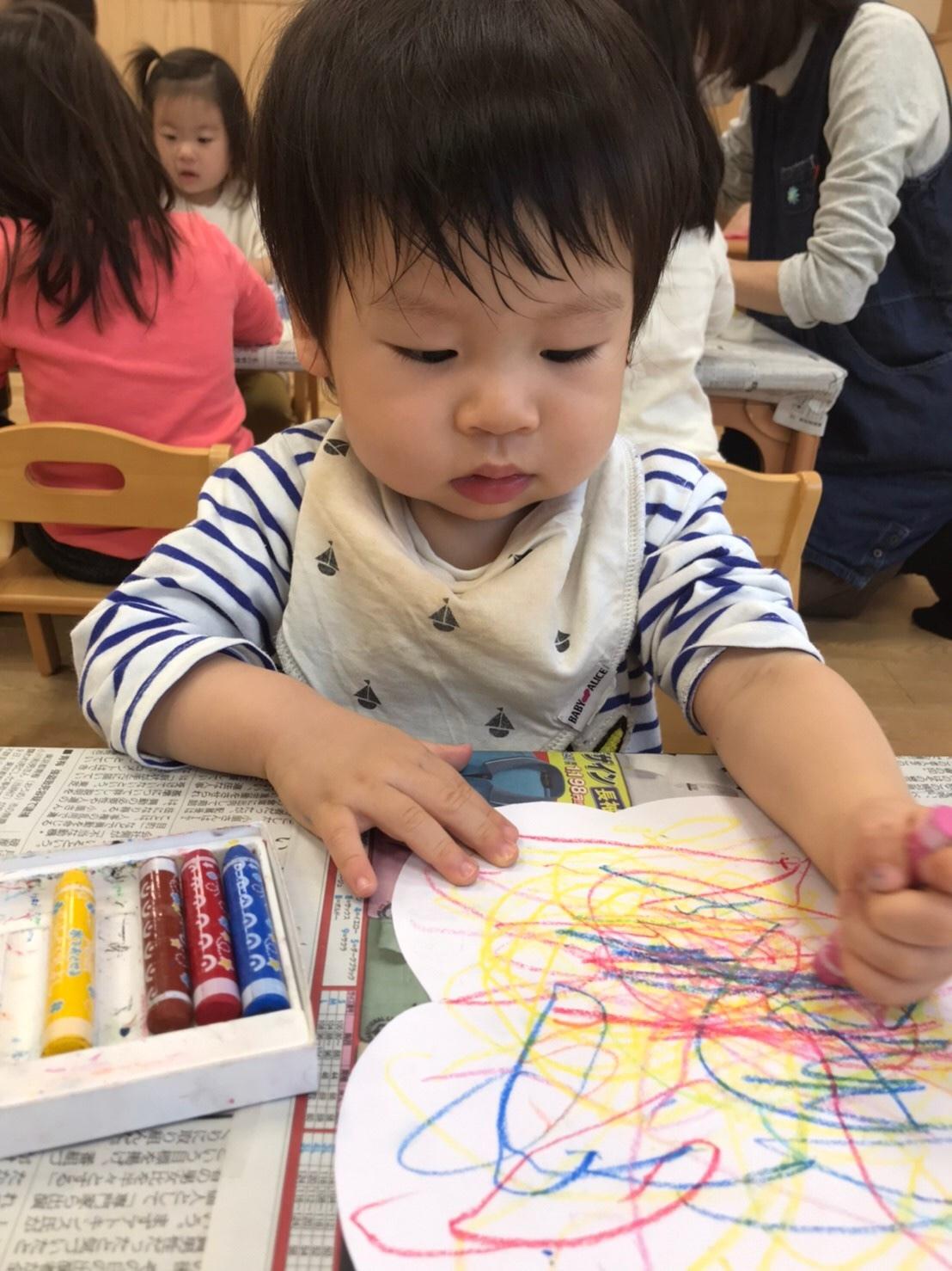 新百合ヶ丘ルーム〜自由画〜_a0318871_22133751.jpeg