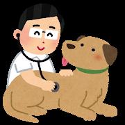 狂犬病予防週間の日程変更のお知らせ_e0367571_23242296.png