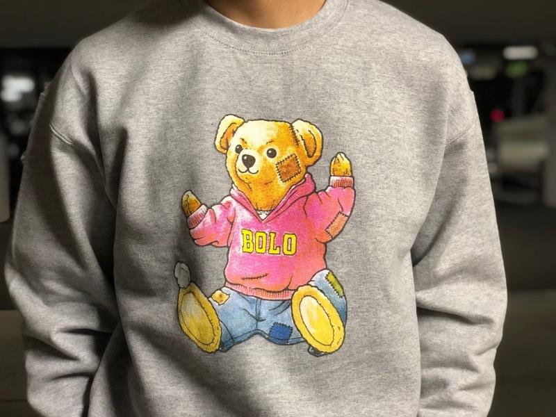 BOLO BEAR??_c0197972_19281956.jpg