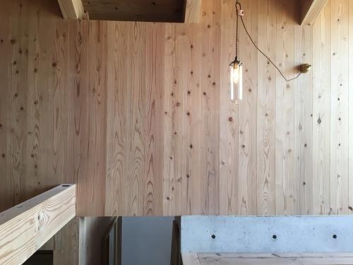FTU HOUSE 祝竣工(+見学会案内) 豊田市_b0207676_12361925.jpg