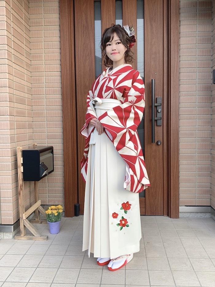 Kirariちゃんの卒業式_d0335577_10262201.jpeg