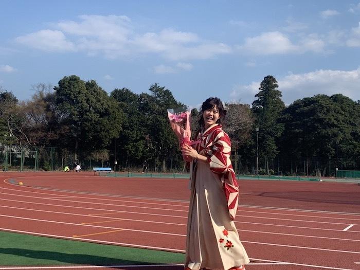 Kirariちゃんの卒業式_d0335577_10262840.jpeg