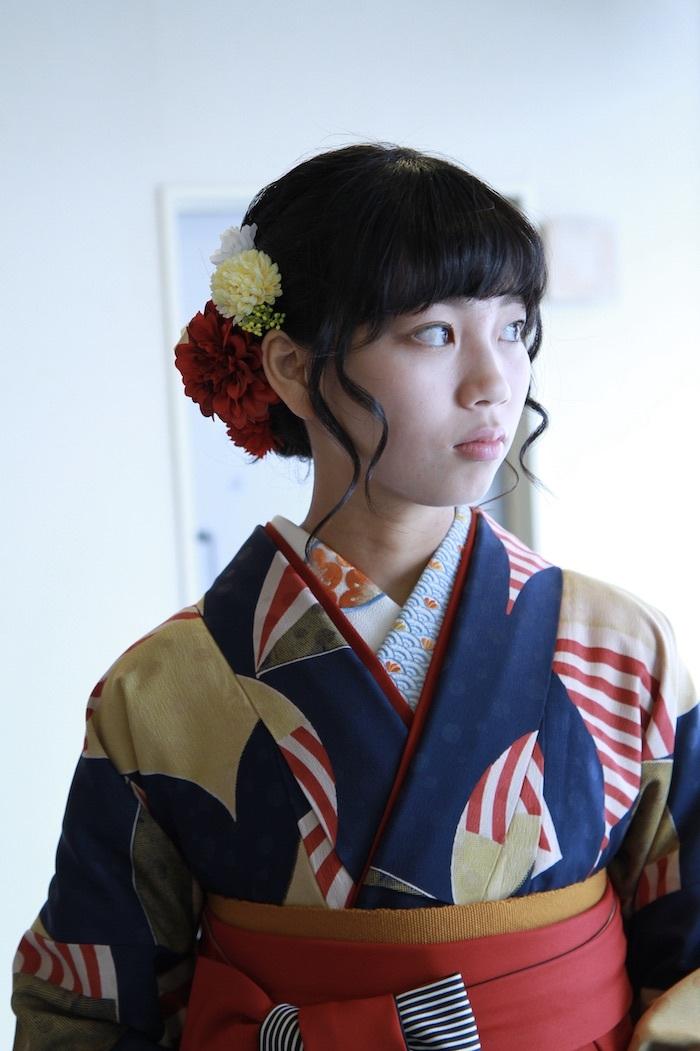 Kanaちゃんの卒業式_d0335577_12451728.jpeg