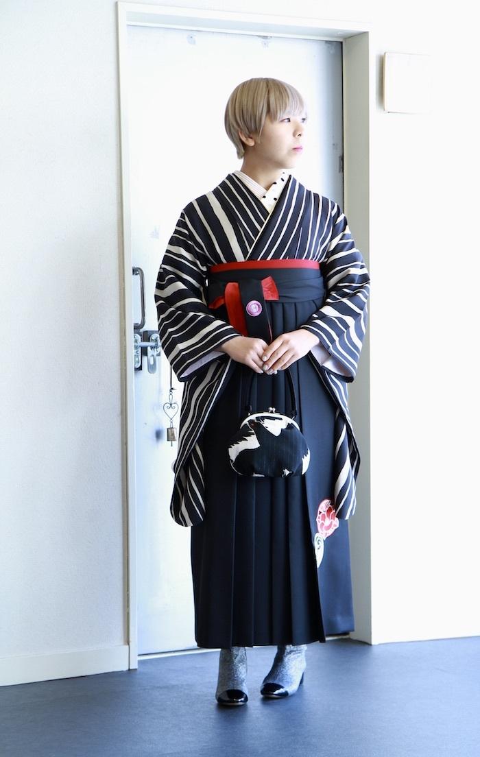 Kaedeちゃんの卒業式_d0335577_17113027.jpeg