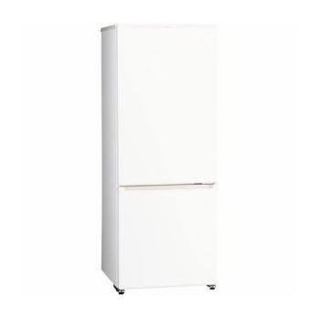 お店の冷蔵庫も・・・_c0217678_12332632.jpg