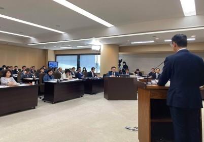 第6日目 R2年度埼玉県議会予算特別委員会 総括質疑_d0084783_10414852.jpg
