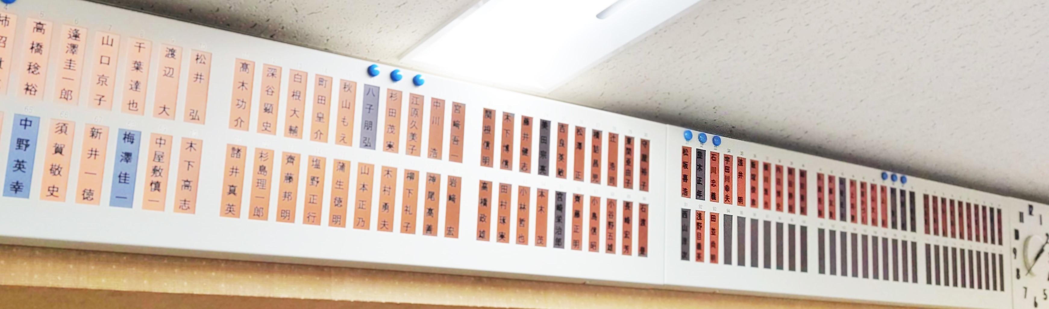 第6日目 R2年度埼玉県議会予算特別委員会 総括質疑_d0084783_10420970.jpg